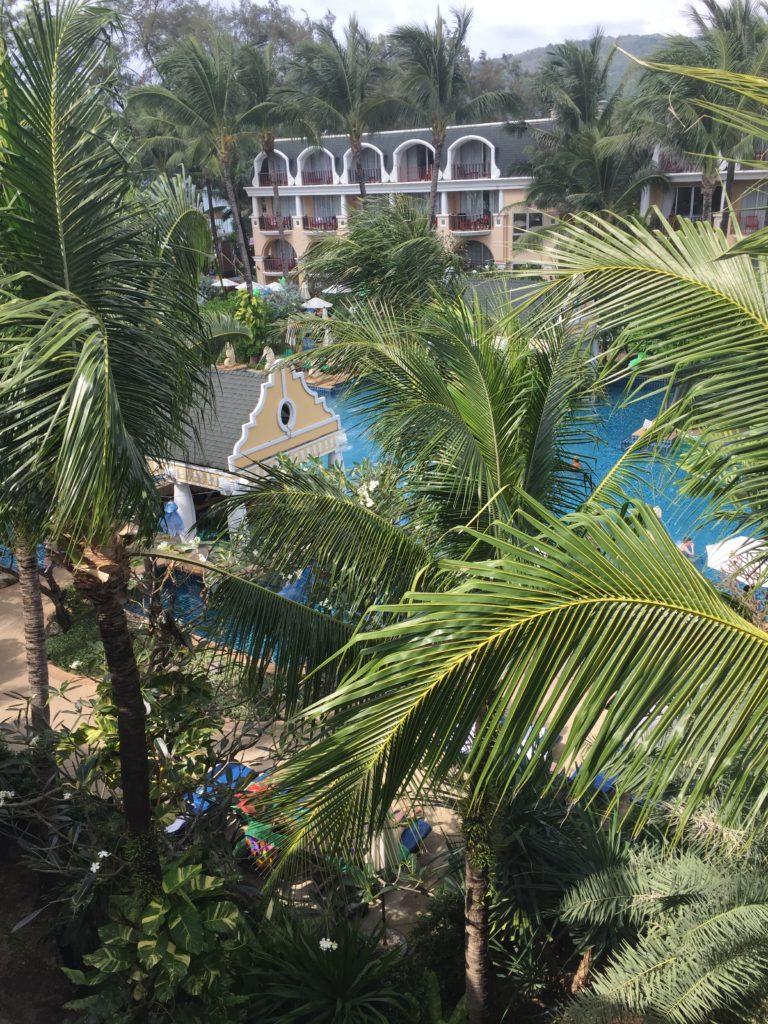 graceland-resort-and-spa