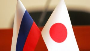 japan_russia_prewu