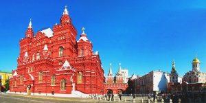 300px-Исторический_музей_в_Москве_можно_посетить_бесплатно_в_феврале