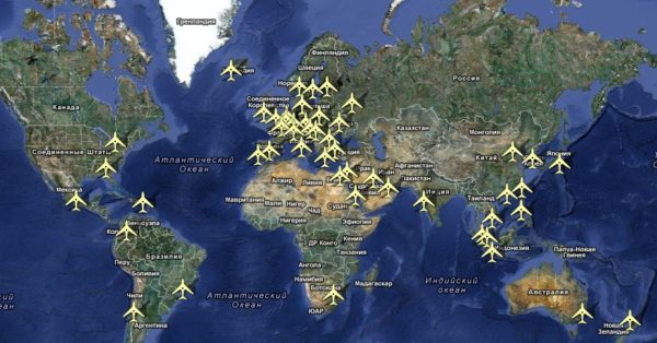 aeroporti-rossii-i-mira-na-karte