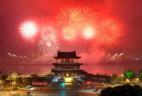 china-new-year2